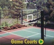Go to Multi-use Game Courts >>