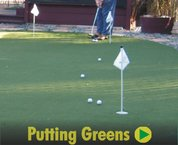 Go to Putting Greens >>