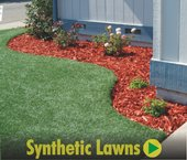 Go to Synthetic Lawns >>